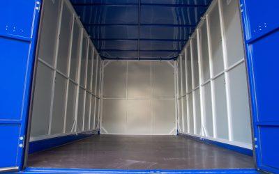 Winter Storage Tips & Tricks